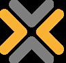 website logo reparaturservice